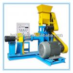 2013 Best seller automatically factory price feed mill machine-