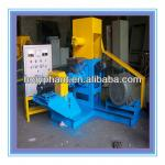 2013 Best seller automatically factory price Animal feed production machine-