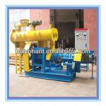 2013 Best seller automatically factory price poultry feed mill machine-