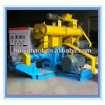 2013 Best seller automatically factory price Poultry feed machine-