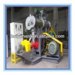 2013 Best seller automatically factory price Feed extruder for animal-