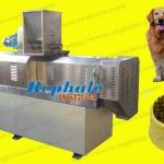 low price dog pellet making machines by model JNK200-