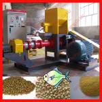 best in Chian floating fish feed machine/0086-15838028622-