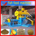 2013 high quality floating fish feed machine/0086-15838028622-