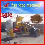 high quality floating fish feed machine/0086-15838028622-