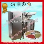Multi-purpose Food Grinder/spice pulverizing/spice grinding machine