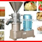 widely used automatic cherry tomato/peanut/potato ketchup/butter /sauce making machine