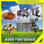 Popular Spice Grinder with high quality