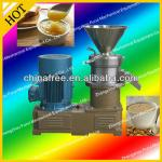 2012 excellent quality chilli sauce filling machine is waiting for you