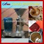 Colloid Mill colloid mills for peanut butter/chili sauce/sesame butter 86-151 8830 0775
