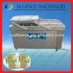 26 Many kinds of cashew spice packaging machine