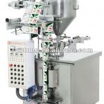 Vertical Sauce Packing Machine-