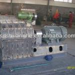 2013 hot selling grindingmachine with CE for sale in China-