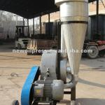 Environmental Protection Spice Grinding Mill-
