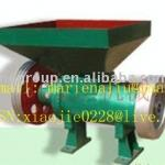 Chili sauce making machine-0086 15864704018-