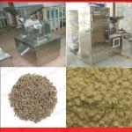 Indian spice grinder with stable supply and CE confirmed-