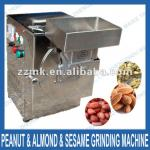 2013 High quality Stainless steel almond/seasoning/sesame/spice pulverizer/008615514529363-
