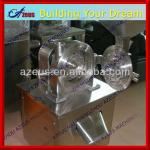 Commercial Dry Grain/Spice/Food Grinder 0086-15188300775-