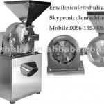Shuliy stainless steel Spice mill/herb grinder mill 0086-15838061253-