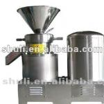 Tomato sauce making machine /fruit sauce making machine / chill peper sauce maker /0086-15838061759