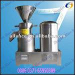 peanut butter machine/ peanut sauce machine/ ground nut jam machine/ peanut paste machine