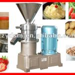 strawberry juice/strawberry butter /strawberry paste /strawberry sauce making machine