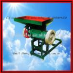 Chili patse machine /Chilli sauce machine, Pepper sauce making machine