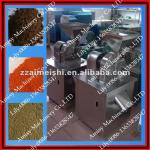 Spice Grinder Machine/0086-13633828547-