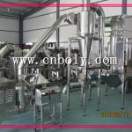 chine fine mesh Spice powder pulverizer machine for sale