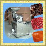 Spice milling machine 0086 13613847731