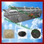 spices pellet drying machine(0086-13838347135)