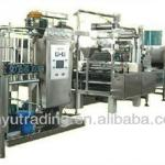 Packing machine,prawn block tablet press-