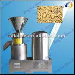 stainless steel good quality low price peanut sauce machine-