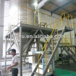 Salty Flavor spray dryer spray drying machine, spray drying equipment-
