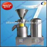 cheap multifunctional high quality peanut sauce grinder machine-