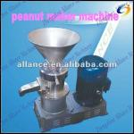 hot! 2012 best seller automatic peanut sauce machine-