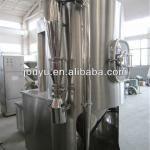 Salty Flavor Centrifugal Spray Dryer-