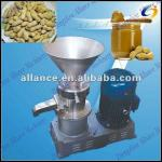industrial advanced good quality high efficiency peanut sauce maker machine-