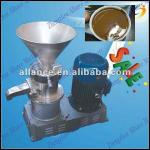 automatic sauce maker/ sauce making machine/ sauce machine-