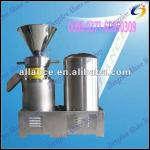 multifunctional automatic soybean sauce grinding machine/ sesame paste grinding machine/ peanut butter grinding machine