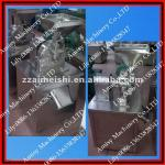 spice grinding machinery 0086-136 3382 8547
