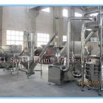 Spice Fine Powder Grinding Machine For Sale