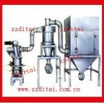 2012 hot selling good quality finely processed spice grinder-