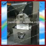 Highly competitive sugar grinder machine made of 304 stainless steel-