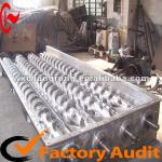 Auto Feeding Sugar Conveyor Equipment Production line in China-