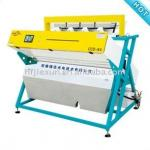 CCD sugar sorting machine, more stable and more suitable-
