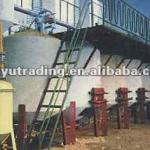 small--sized sugar production equipments 43-
