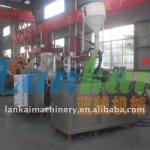 2013 HOT SALE salt licking block press machine-