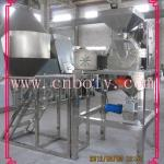 Multi-function Dust Free Salt Mill Crusher Machine for Sale-