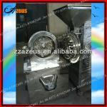 Superior and highly competitive sugar grinder machine-